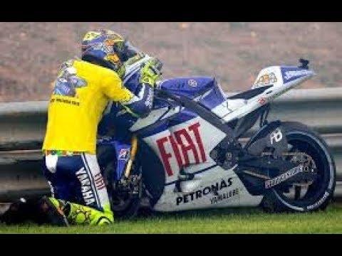 Tributo Valentino Rossi Yamaha M1