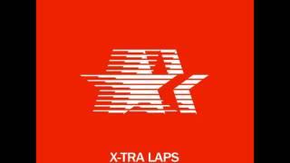 [2.20 MB] Nipsey Hussle - We Just Having Fun (TMC X-Tra Laps) (Download Link)