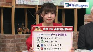 『金曜競馬CLUB』 チバテレ・テレ玉にて毎週金曜21:00~絶賛放送中!!...