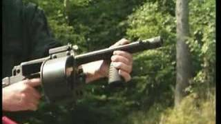 Download Streetsweeper Shotgun MP3, MKV, MP4 - Youtube to