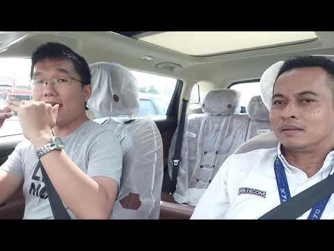 [BM] Proton X70 Premium – Pandu Uji | EvoMalaysia.com