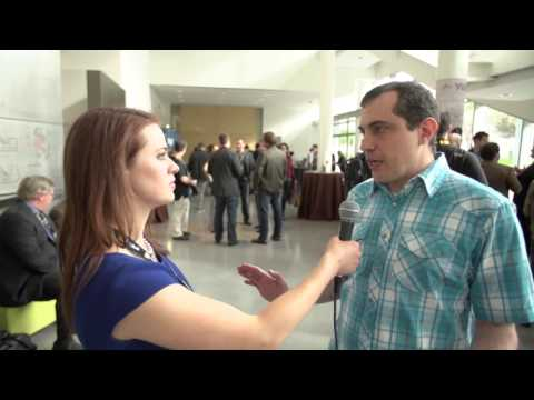 Andreas Antonopoulos on the IRS Tax Ruling