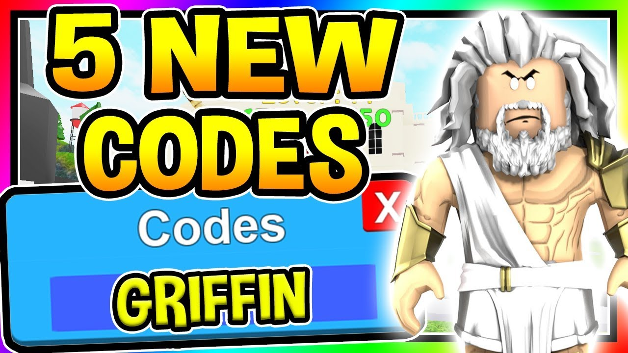 codes for god simulator roblox