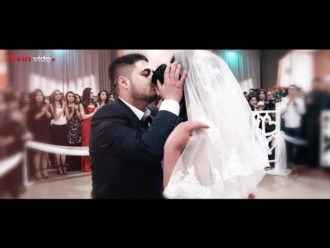 Wedding Highlights 2017 / Abdala & Schamsa /  by Evin Video