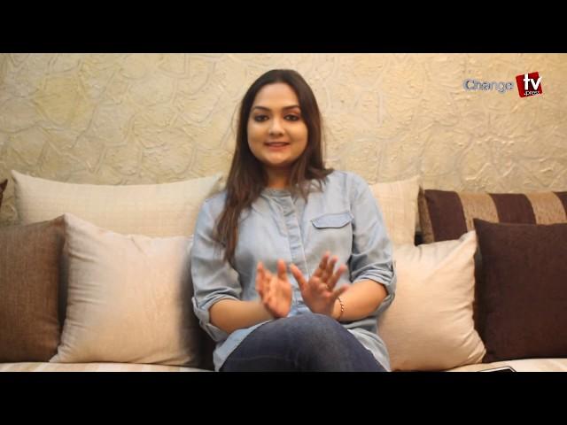 ঘরে বসে অনলাইনে নিজের গাড়ীর ড্রাইভার কিভাবে পাবেন ? | Smart Seba | Change Tv