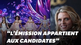 Comment les débats sur les femmes ont fait évoluer Miss France depuis sa création
