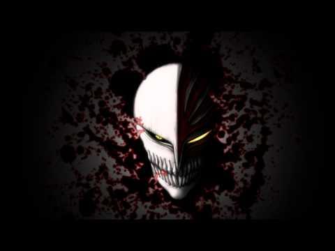 Bleach OST - Fade To Black_B07a