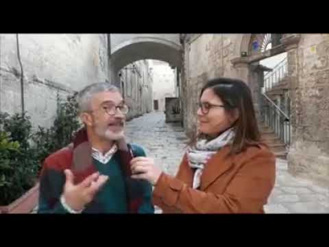 ALTO FEST // Moliterno e Sarconi