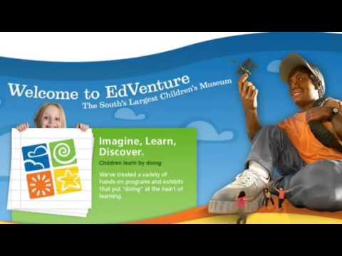 Publicité Global Impact - Noémi et Madeleine
