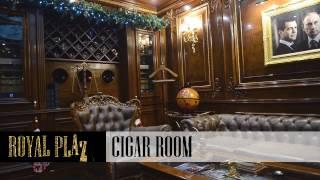 видео Сигарные шкафы