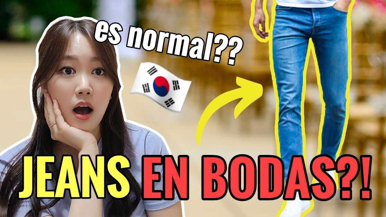 🇦🇷🇰🇷 9 CHOQUES CULTURALES de una ARGEN COREANA en Corea del Sur