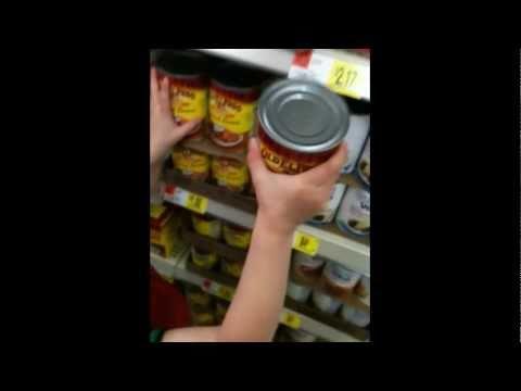 Saving MORE at Walmart?