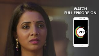Perfect Pati - Spoiler Alert - 15 Nov 2018 - Watch Full Episode On ZEE5 - Episode 54