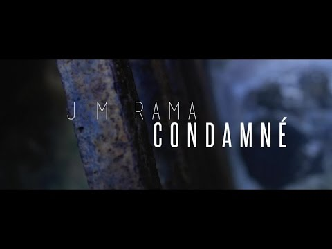 Jim Rama - Condamné