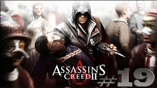 Assassins Creed II (#19)