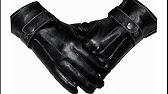 Интернет магазин женские кожаные и трикотажные перчатки митенки без пальцев производства акцент, гродно, беларусь. Как летние перчатки. Посетив наш интернет магазин перчаток вы сможете купить недорогие красивые женские перчатки без пальцев европейского качества по доступной цене.