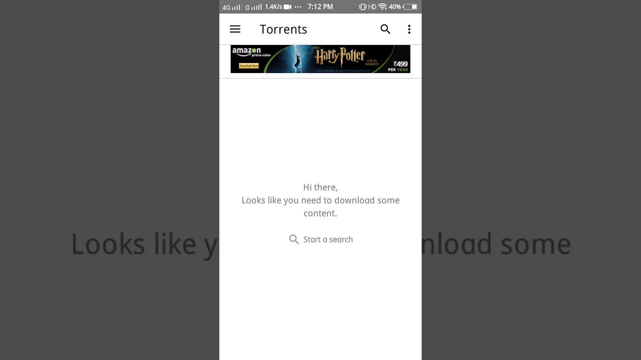 torrentz2 eu movies 2018 download in telugu