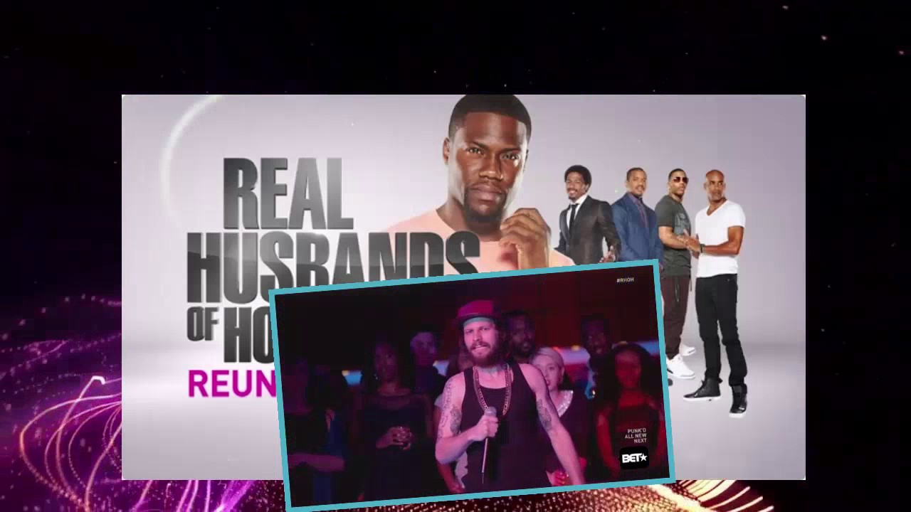 Download The Real Husbands of Hollywood Season 4 Episode 3