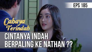 CAHAYA TERINDAH - Cintanya Indah Berpaling Ke Nathan ?? [09 November 2019]