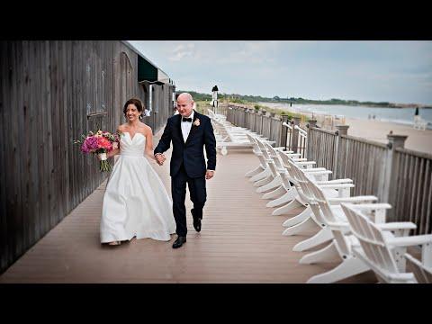 looming-thunder-storms,-imploding-cakes,-and-a-cardboard-dog---coastal-ri-wedding-at-dunes-club