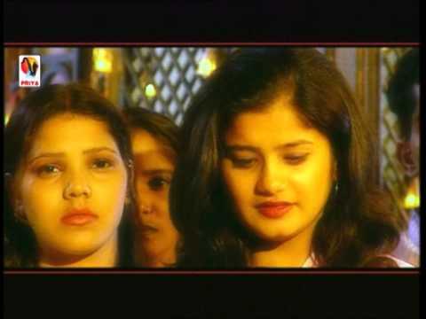 Official | Doli Wali Car | Kuldeep Rasila | Superhit Punjabi Song Video | Priya Audio