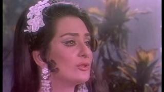 Download Aaja Aaja Mujhe Hai : Singer. Lata Mangeshkar Film. Pocket Maar (1974) HD MP3 song and Music Video