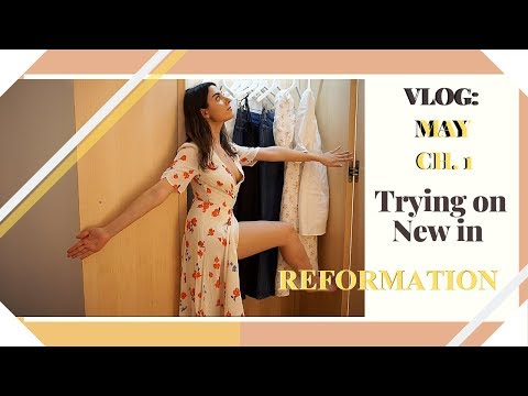 may-nyc-vlog:-ch-1---reformation-fitting-room,-coffee-+-homework