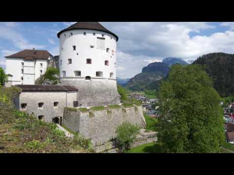 Scenic Austria - Kufstein