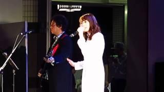 Aoi usagi