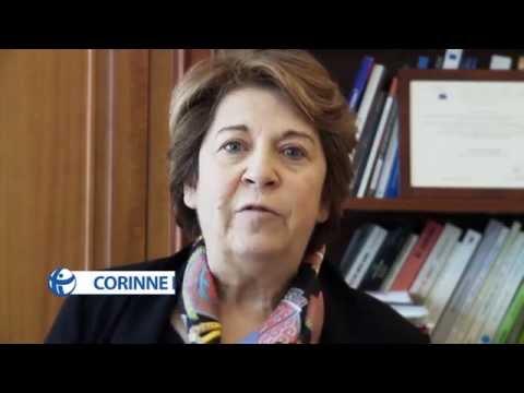 Centre d'action citoyenne de Transparency International France