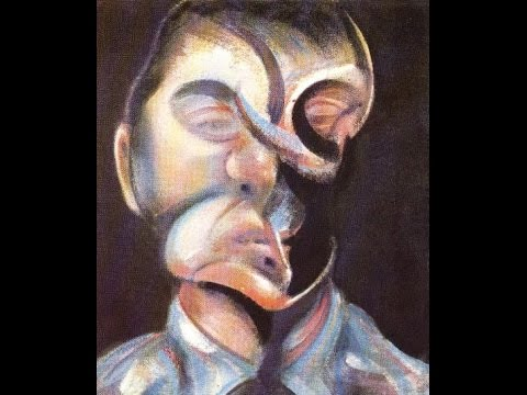 Francis Bacon - The Sinister Artist
