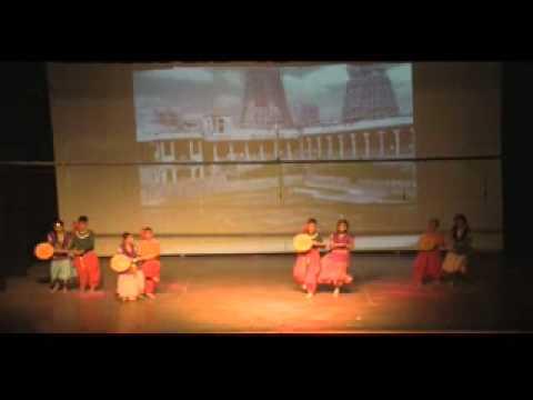 bal bharti incredible india