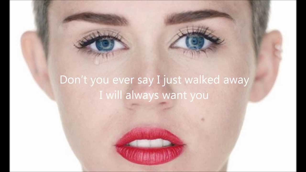 miley-cyrus-wrecking-ball-letra-en-ingles-luly-giacometti