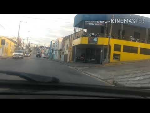 Vlog SAO PAULO SHOPPING MOGI LIQUIDAÇÃO DE BANANA