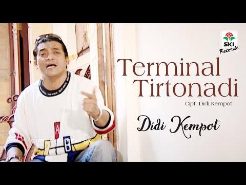 didi-kempot---terminal-tirtonadi-(official-music-video)