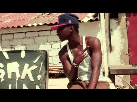 Tyzzy Sayid Baaygraphy Official Clip Video 2015