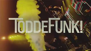 ToddeFunk New Single!