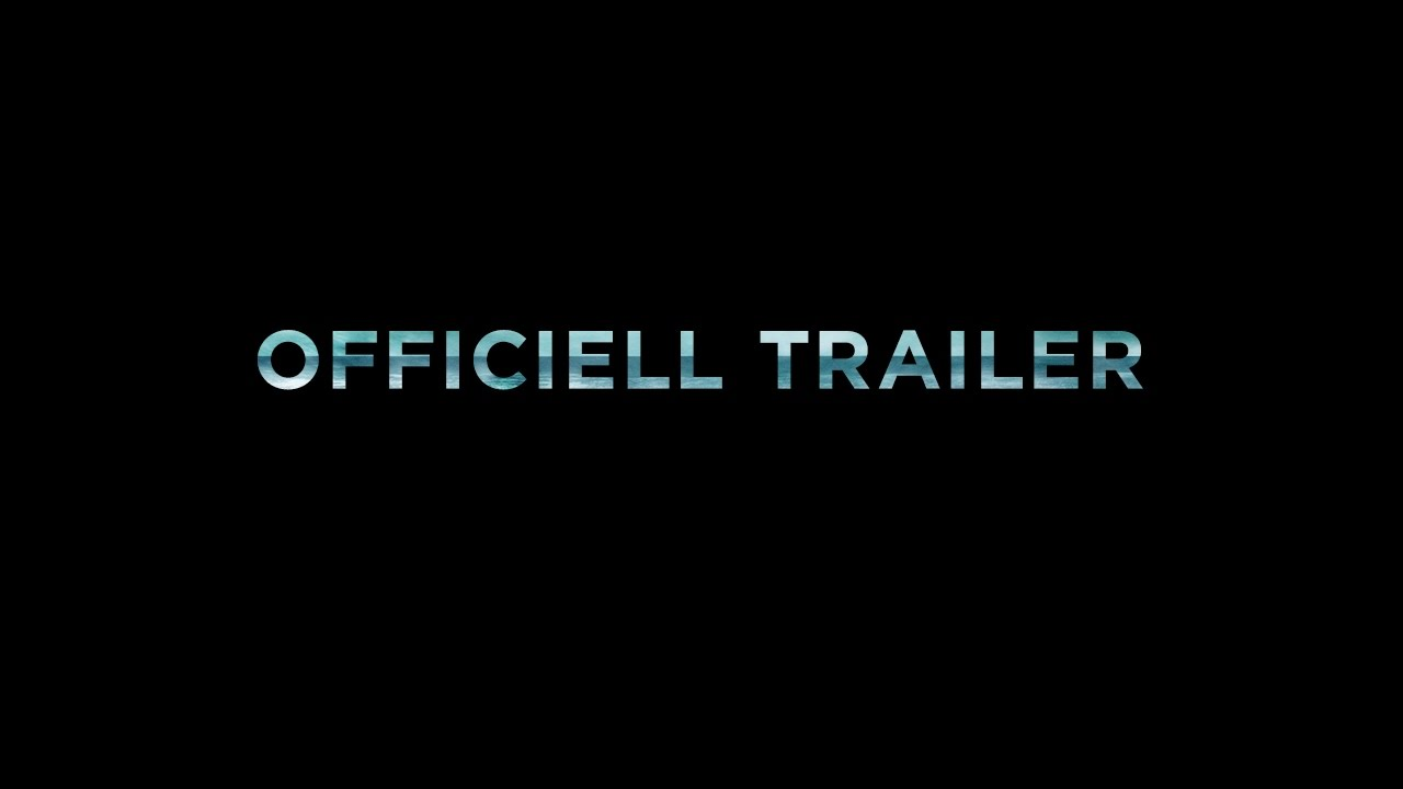 DUNKIRK - Biopremiär 19 juli - Officiell trailer HD SE