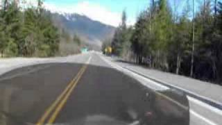 Can-am Juneau Alaska