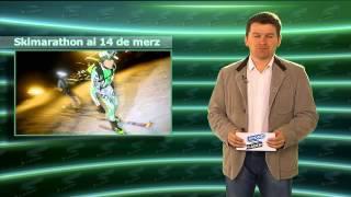 Sport Ladin #04 Forà 2014