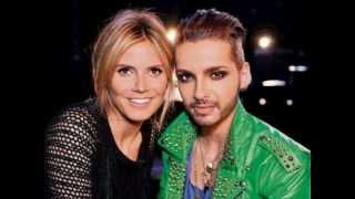 BILL KAULITZ FEAT . FEM --- IF I DIE TOMORROW