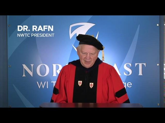 Dr. Rafn
