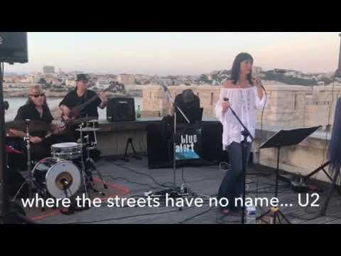 blue-alert-band---marseille---jazzy-covers---katia-blanc