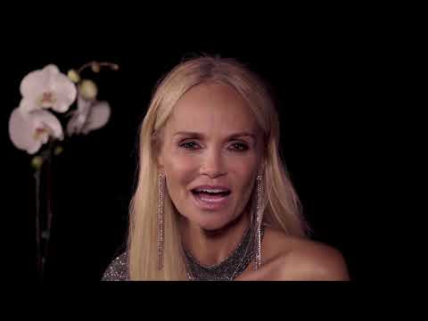 Kristin Chenoweth - Behind the Song - I'm A Woman from YouTube · Duration:  5 minutes 5 seconds