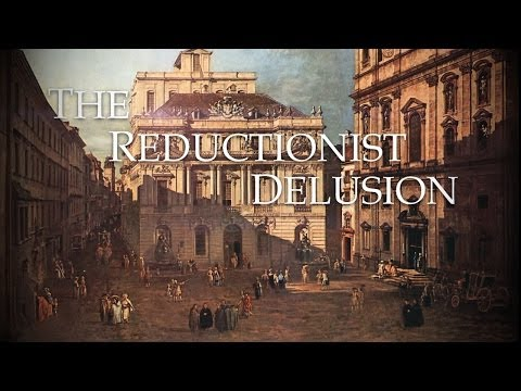The Reductionist Delusion