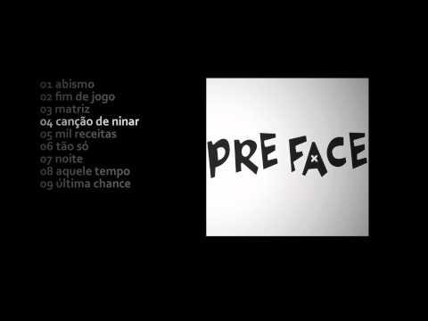 Preface - EP Completo