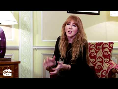 Charlotte Tilbury's need-to-know makeup tricks and best beauty advice | NET-A-PORTER
