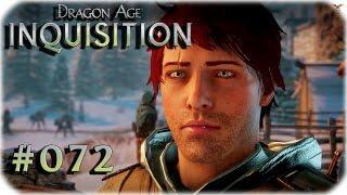Die Geschichte der grauen Wächter - #072 Dragon Age Inquisition