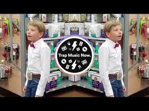 YODELING KID WALMART (Trap Remix)