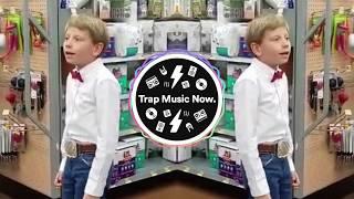 Gambar cover YODELING KID WALMART (Trap Remix)